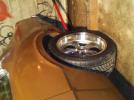 must85 - PT Garage