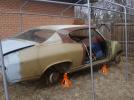 Rcrai - PT Garage