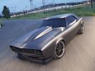 G90 67rs Pro_touring Camaro