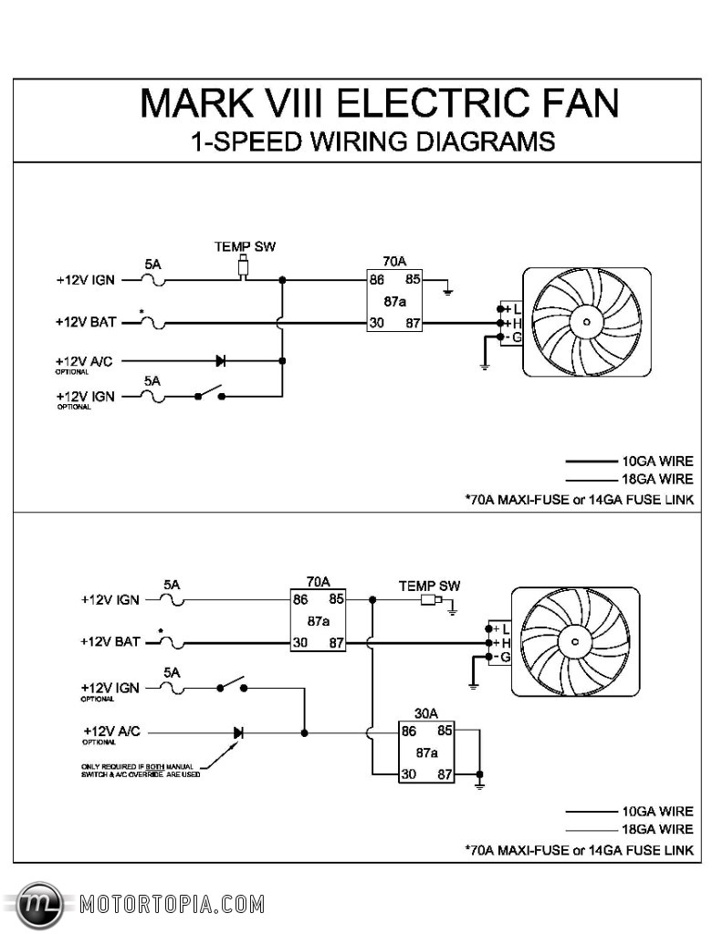 93 Lincoln Mark Viii Wiring Diagram Circuit Schematic 88 Oldsmobile Diagrams The Old Spal V3 Page 2 1998 Engine