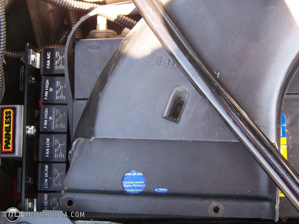 Jpg Thumbnail on Spal Fan Relay Wiring Diagram