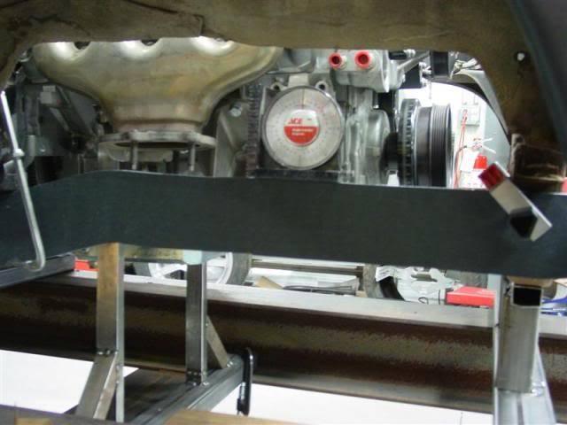 64 Studebaker Lark Daytona - Page 4
