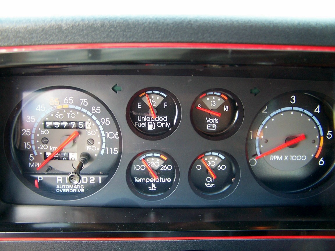 1971 Monte Carlo Dash Cluster Fuse Box Wiring Diagram Ok Guys Go Check Out These Gauges 1152x864