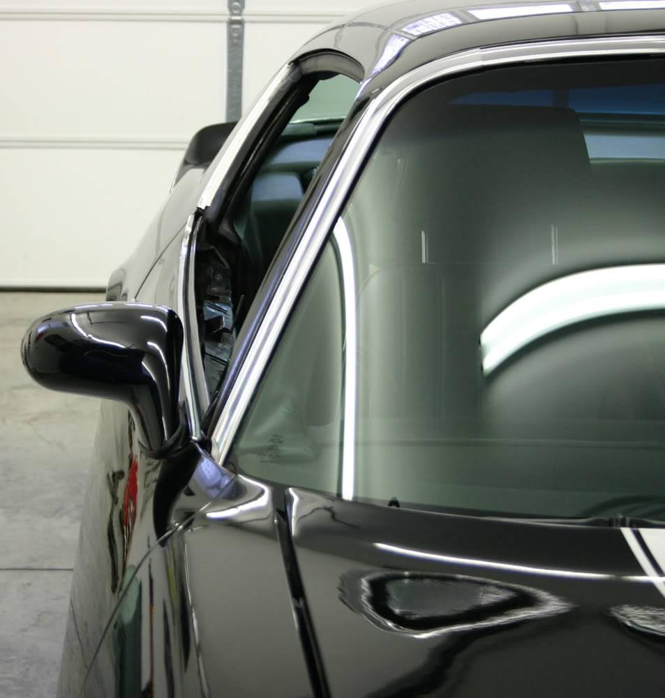 1977 Camaro Power Windows Wiring Diagram Data 1970 Pro Street Installing Locks Mirrors On My Rh Touring Com 73 67