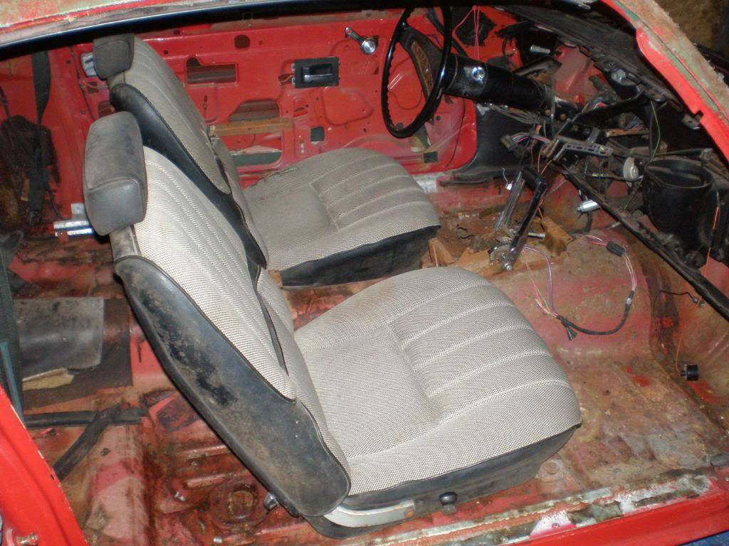 1970 Camaro for sale