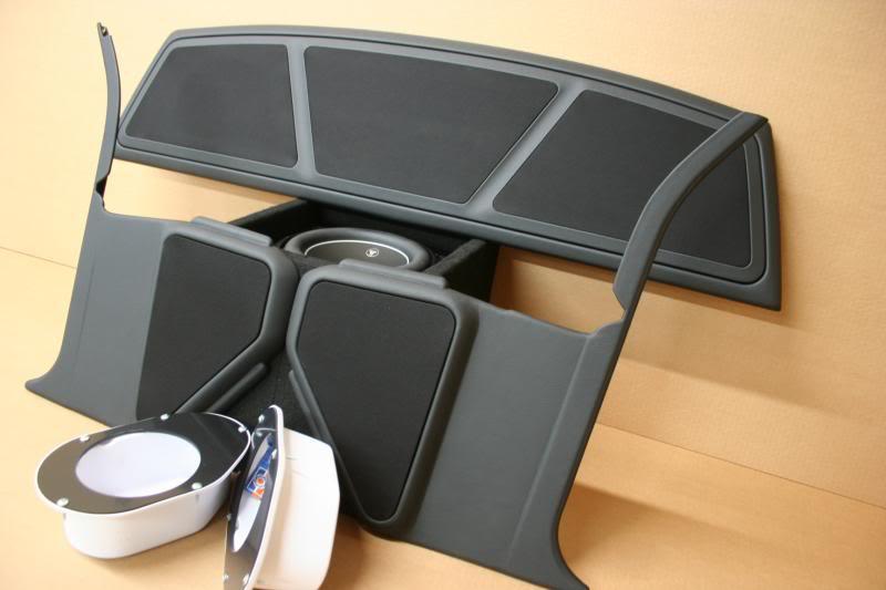 69 camaro production interior tba 2013. Black Bedroom Furniture Sets. Home Design Ideas