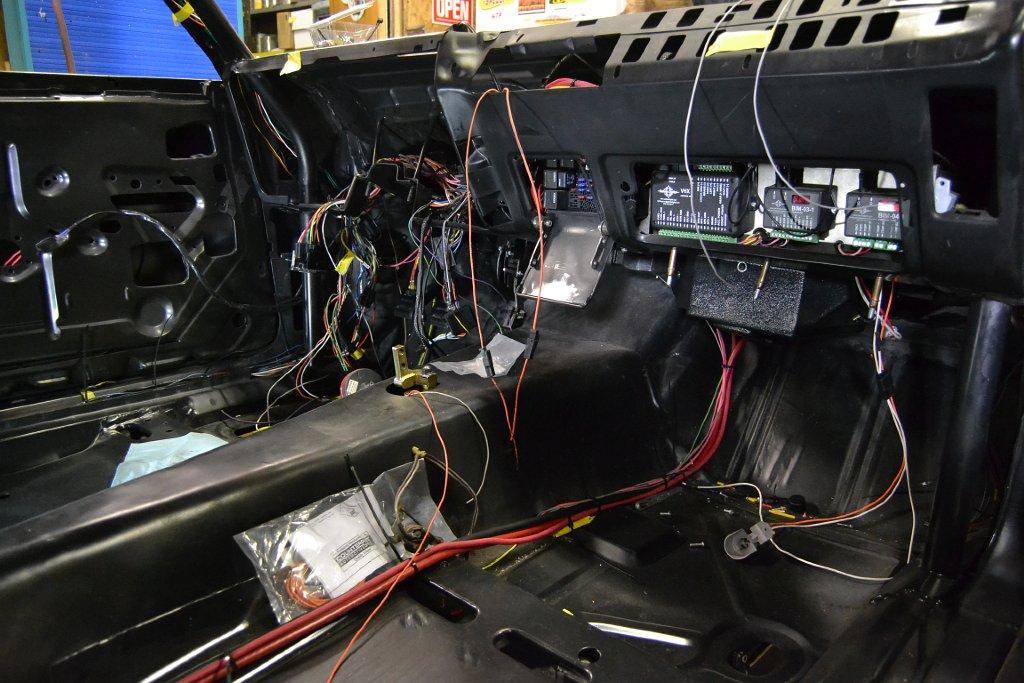 Electrical Wiring Diagram As Well 1967 1969 Camaro 1967 1969 Camaro