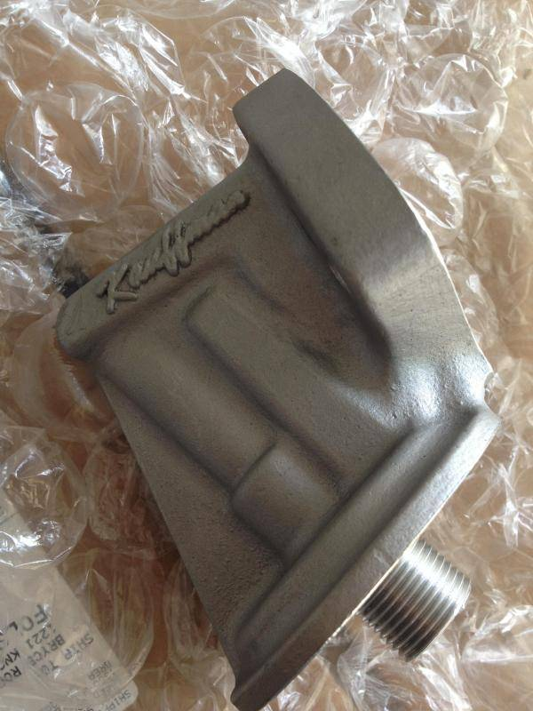 Pontiac Performance Engine parts, NEW! Barry Grant 850 Demon too