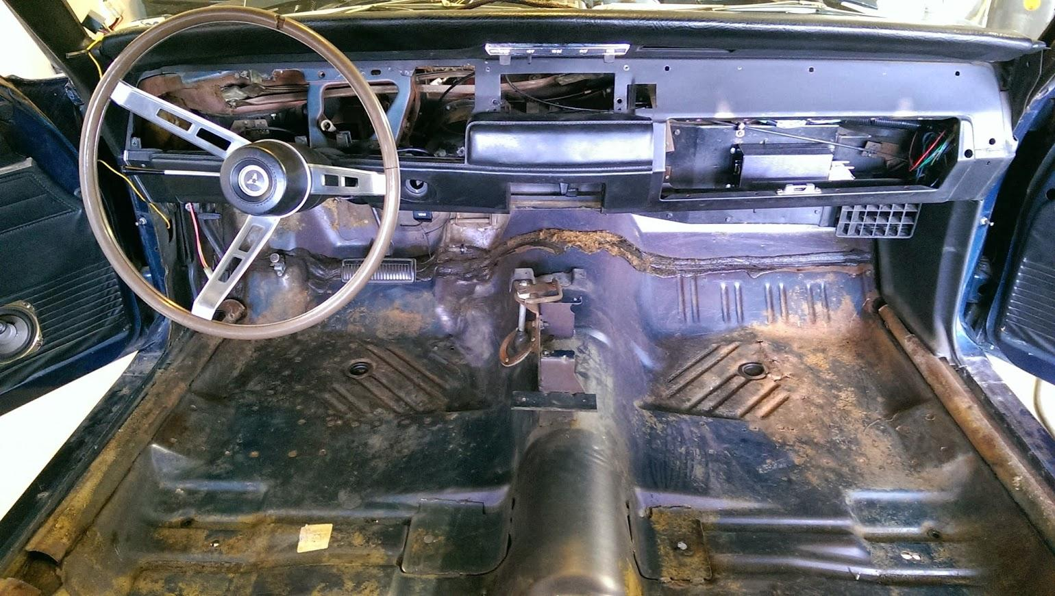 68 Charger Fuse Box Location Wiring Diagram Enter Enter Lechicchedimammavale It