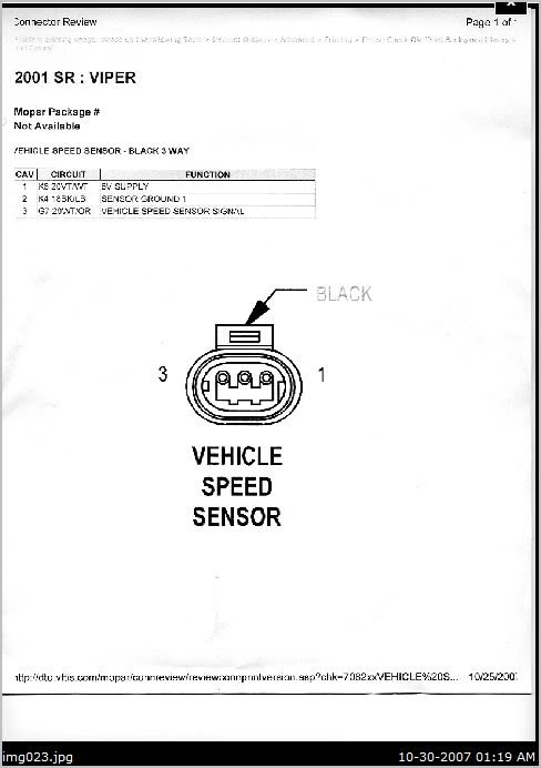 Viper Vss Wiring Diagram Layout Wiring Diagrams