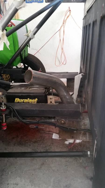 20160921_130243_zpsb9ap2o1a-1 C Wiring Harness Install After on fog light, fuel pump, best street rod, hot rod, classic truck, aftermarket radio,